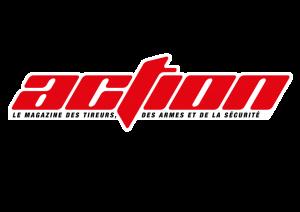 Logo_Action grand